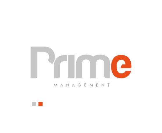 prime case