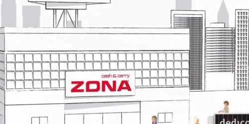 Video Zona