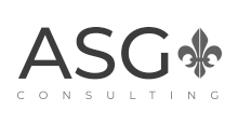 ASG Consulting