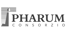 Consorzio Pharum