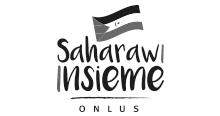 Saharawi insieme onlus