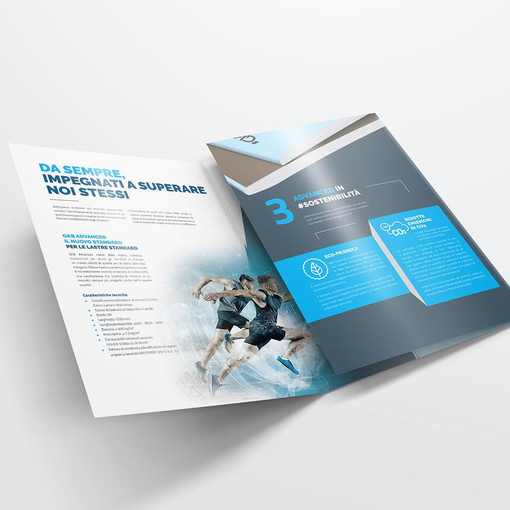 A4_trifold_brochure_mockup_04